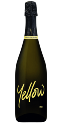 Yellowglen Yellow Sparkling