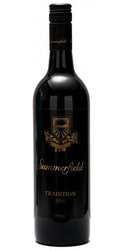 Summerfield Tradition Red