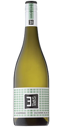 3 Tales Marlborough Sauvignon Blanc