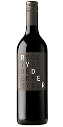 Ryder Clare Valley Shiraz