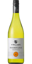 McWilliams Inheritance Chardonnay