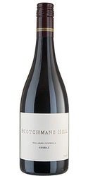 Scotchmans Hill Shiraz