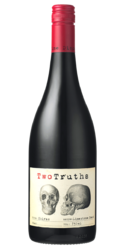 Two Truths Limestone Coast Shiraz