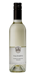 Taltarni Cordon Cut Pinot Gris 375ml
