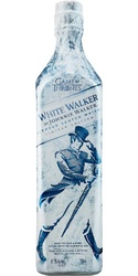 White Walker by Johnnie Walker Limited Edition