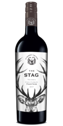 St Huberts The Stag Cool Climate Pinot Noir