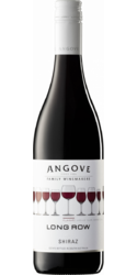 Angove Long Row Shiraz