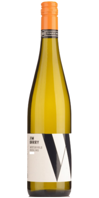 Jim Barry Watervale Riesling