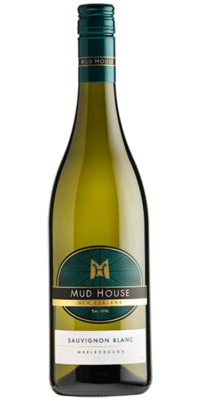 Mud House Marlborough Sauvignon Blanc
