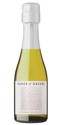 Dunes & Greene Piccolos 200ml