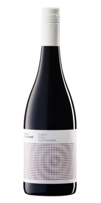 Angoves Groundswell Organic Shiraz